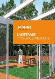 jamar-lasiterassi-opas-screenshot2