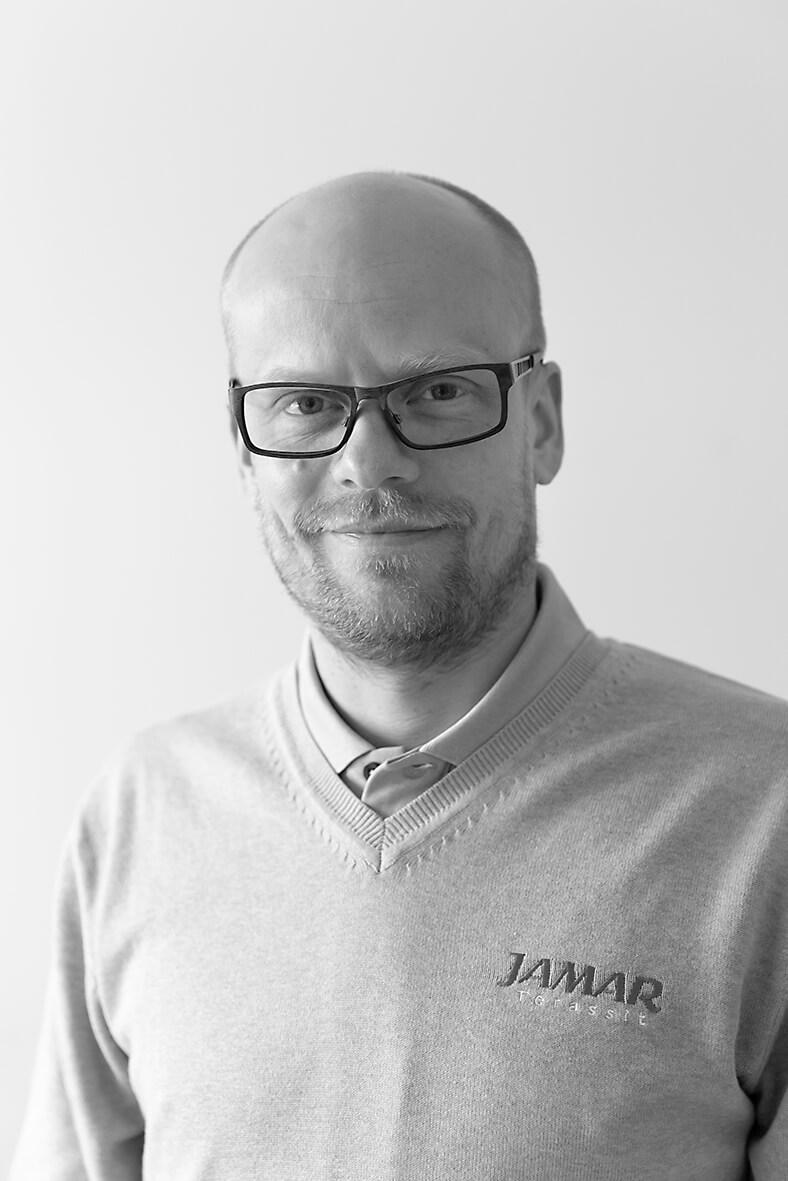 Jaakko Leppänen : Myynti