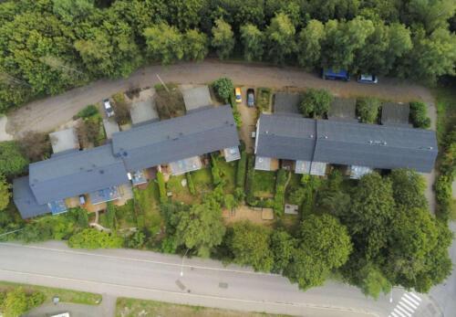 Kopio tiedostosta T11pdrones-6